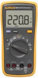 15B Fluke Multimeter