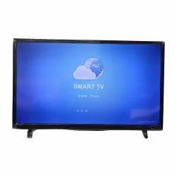 OEM 1920 X 1080 Unbranded Ultra Slim 50 Inch Full HD LED TV, Warranty: 1 Year, Hdmi, Usb