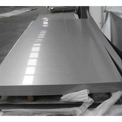 ASTM B167 Inconel 601 Sheet
