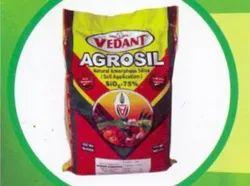 Powder and Granulated Fertilizer