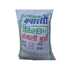 Banarsi Babu Masala Puffed Rice, High in Protein