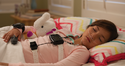 Nox T3 Portable Sleep Lab