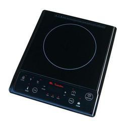 Wellcon Induction Cooker