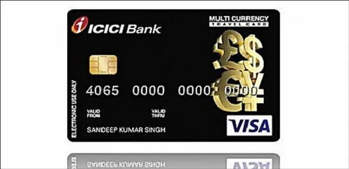Axis bank multi currency forex card helpline