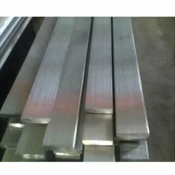 Mild Steel Bright Flat Bar