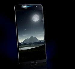 Tecno I7 Mobile