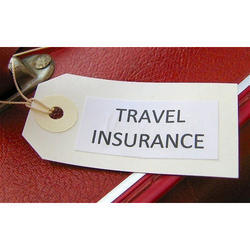 Cambio Cruise Insurance