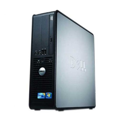 Cool Dell Optiplex 380 Desktop Best Image Libraries Sapebelowcountryjoecom