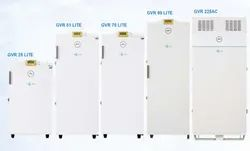 2 Degree C To 8 Degree C SURECHILL VACCINE REFRIGERATOR BY GODREJ, Size: 774 X 818 X 1097, Model Name/Number: Gvr 25 Lite
