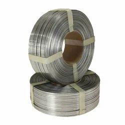 Galvanised Iron Galvanized Stitching Wire