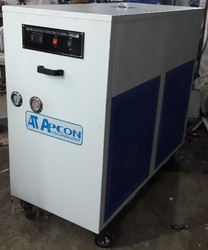 Apcon Portable Water Chiller
