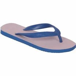 Daily Wear Paragon Men's Hawaii Slipper, Size: 6 To 11