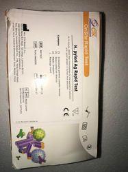 H Pylori Rapid Test Kits