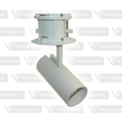VLSL018 LED COB Light