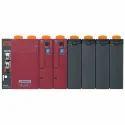 Fuji PLC Programming - D300 Win - WSZ Series / Micrex SX SPH