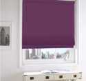 D'Decor Novara Rome Blinds