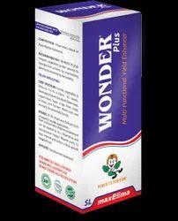 MaxEEma Multifunctional Yield Enhancer