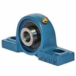 dodge pillow block bearings. dodge pillow block bearing at rs 50 /piece | id: 14923194848 bearings
