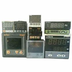 Offline PID Controller Repairing Service