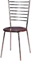 Sizzler Dining Chair