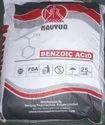 Benzoic Acid I P