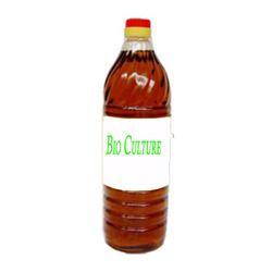 1 L Bio Culture Chemical
