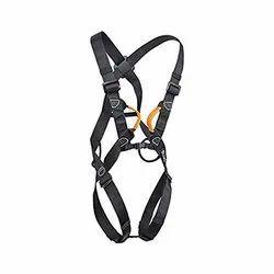 Rock Empire Sella (Body) Harness