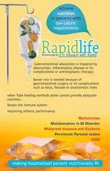 Pharma Franchise in Kachar