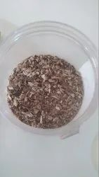 Bone Meal Fertilizer