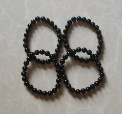 Onyx Bracelets