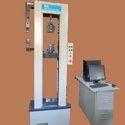 Universal Testing Machine UTM