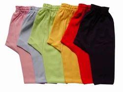 Warm Baby Pants