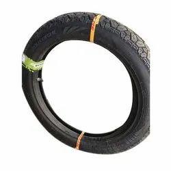 JK 2 Wheeler 3 Wheeler Tyre