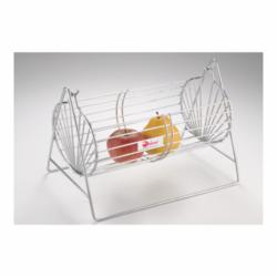 Designer Fruit Baskets