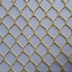 Balcony Plastic Fencing Net