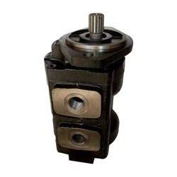 A10vd45hwl1/10r-nsc10r045e-s Travel Hyd Pump Service