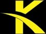 K Group Enterprise