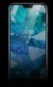 Nokia 7 Point 1 Mobile Phone