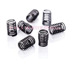 Valve Spring Suitable For MYCOM-A, for Industrial