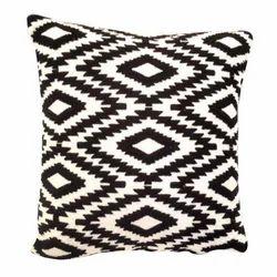 N-116 Cushions Cover