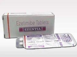 Ezentia Tablets