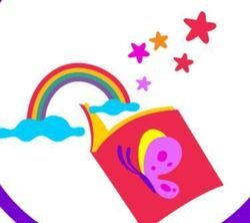 Circle Time Preschool Education Program