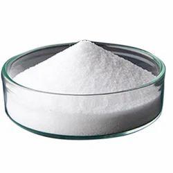 Ammonium Molybdate ( Mo : 52%)