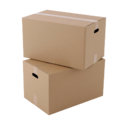 Carrying Box