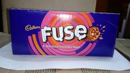 chocolate box fuse box holder chocolate fuse box - trusted wiring diagrams chocolate fuse box
