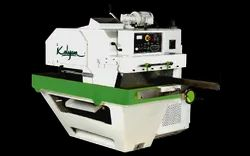 Heavy Duty Gang Saw Machines (KI-120C)