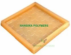 Pooja Tile Moulds