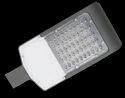 Street Light - Lenza 50W