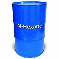 N Hexane