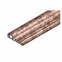 Emprador Texture Marble Molding